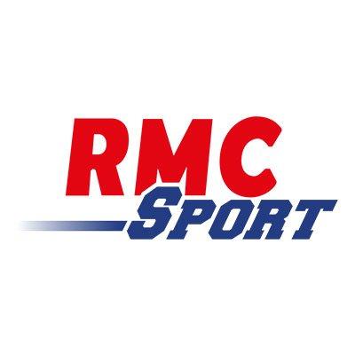 RMC Sport 24/05/19