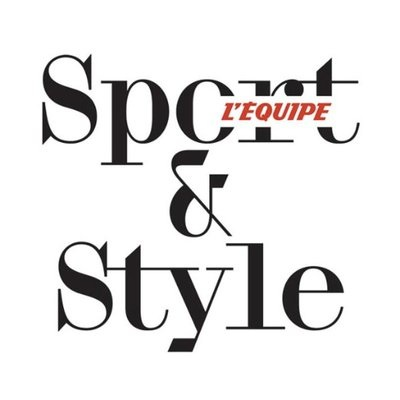 Sport&Style 21/06/2019