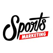 Sports Market 23/05/19