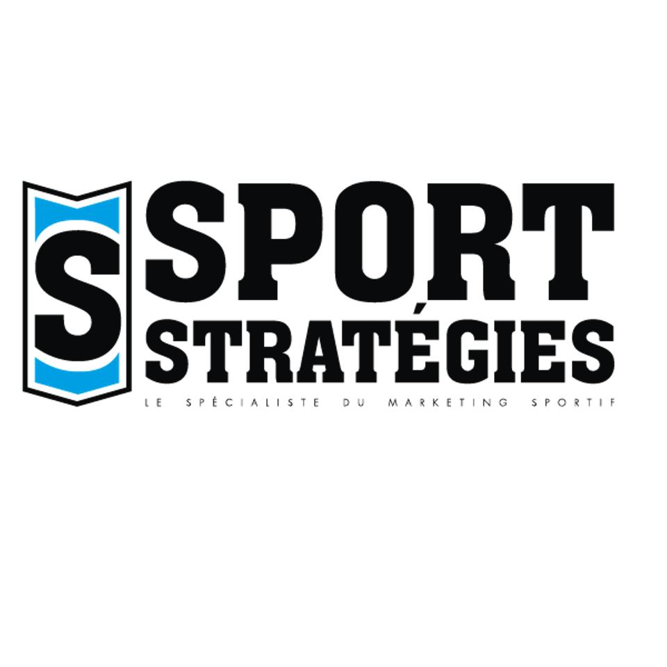 SportStratégies 9/05/19
