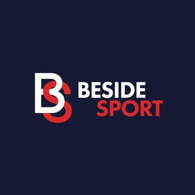Beside Sport 25/05/19