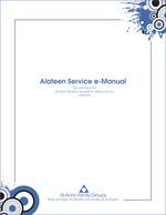 AlateenServiceeManual_Cover.jpg