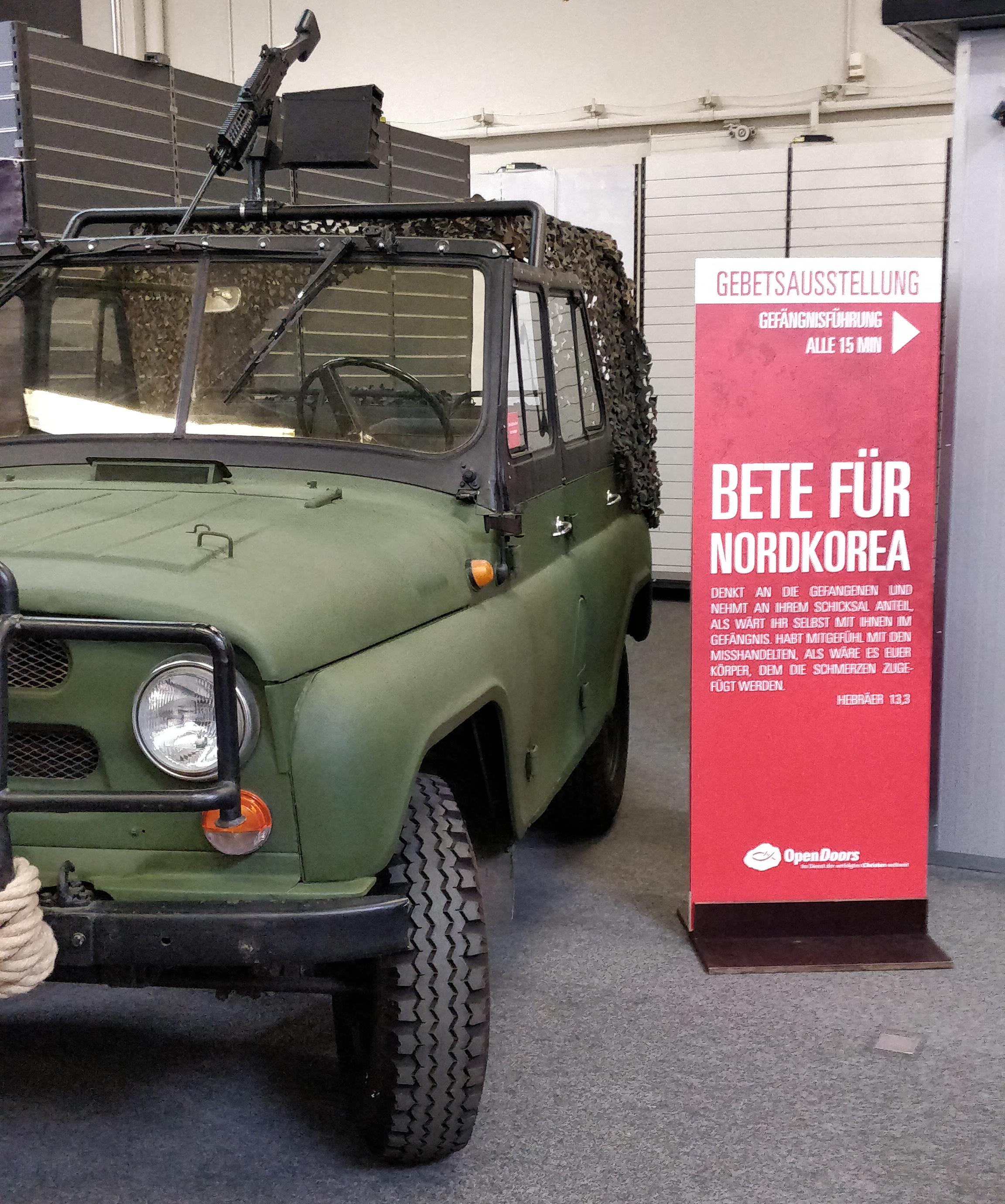 Korea-Geländewagen.jpg