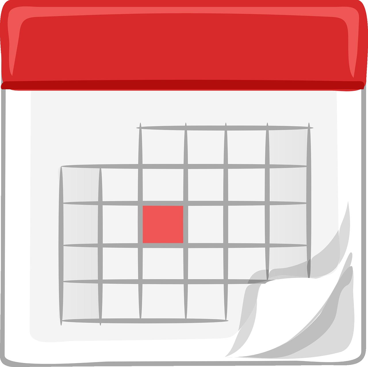 calendar-23684_1280.png