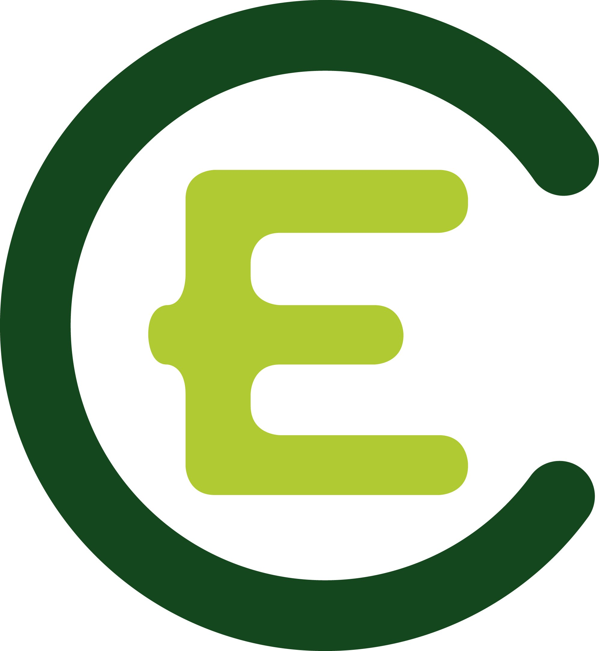EC-Logo_rgb.jpg