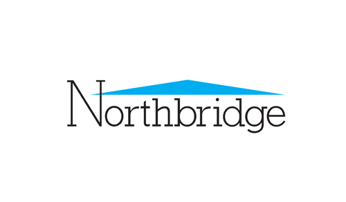 Northbridge_logo.png