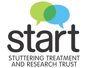 start_logo.jpg