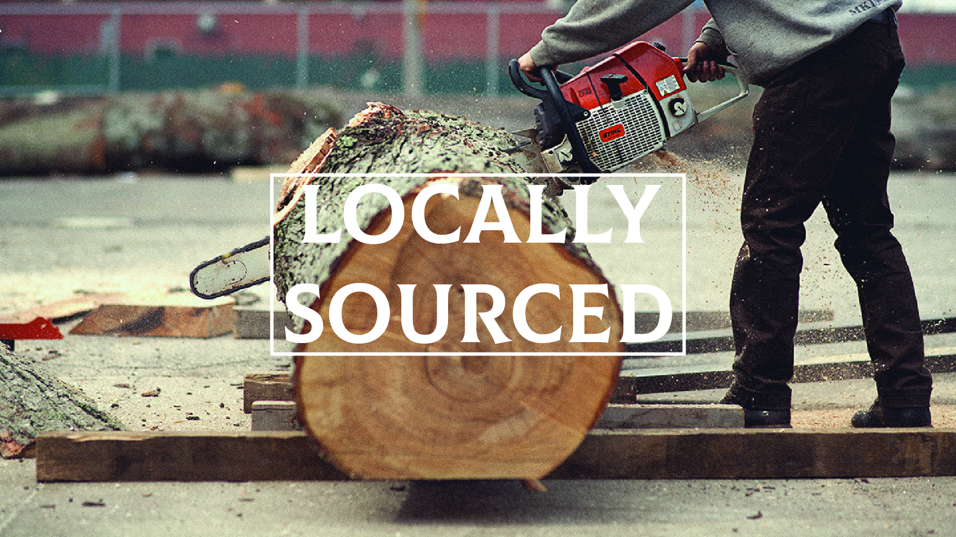 Locally Sourced Text Photo.jpg