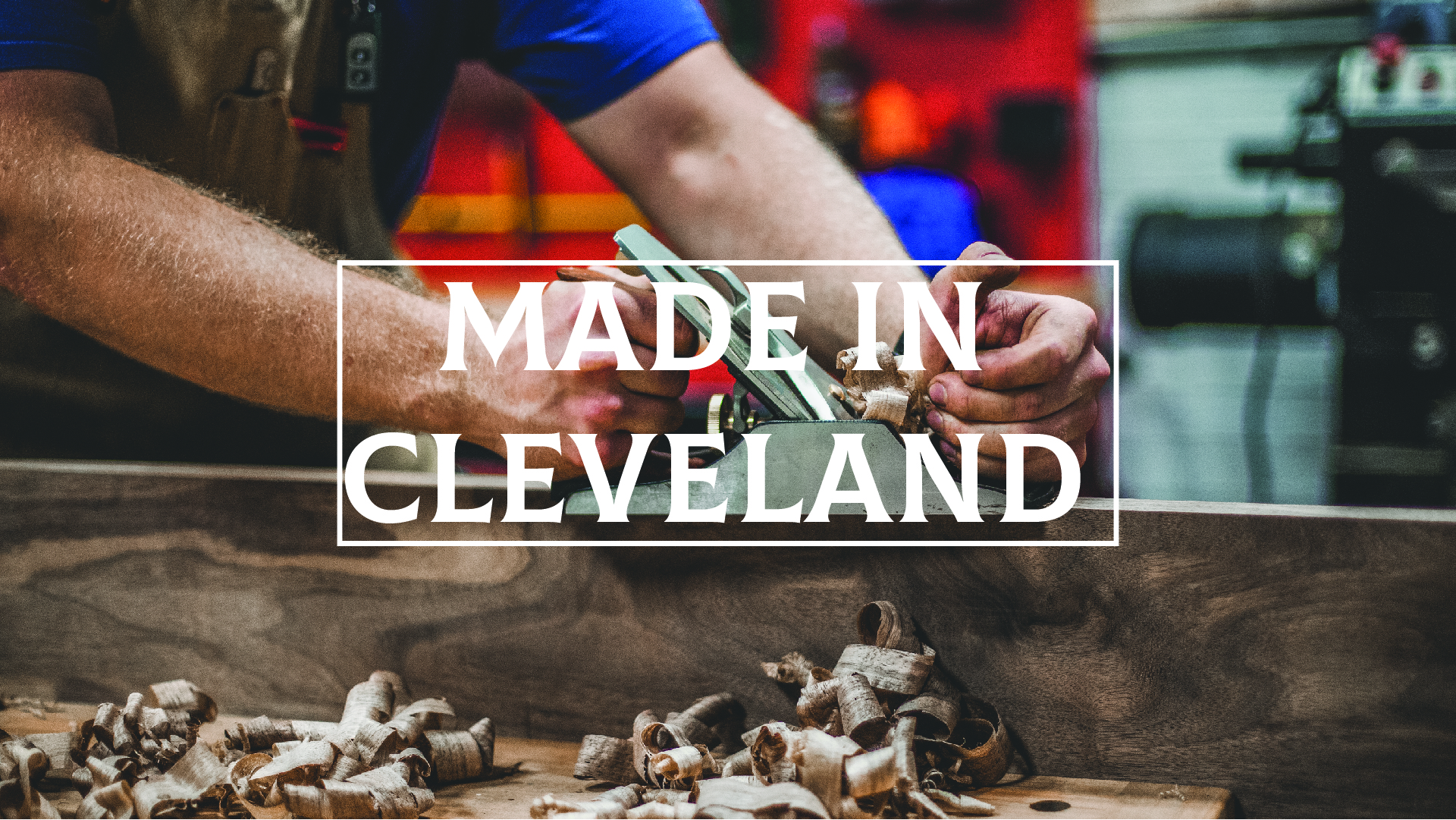 Made in Cleveland Photo.jpg