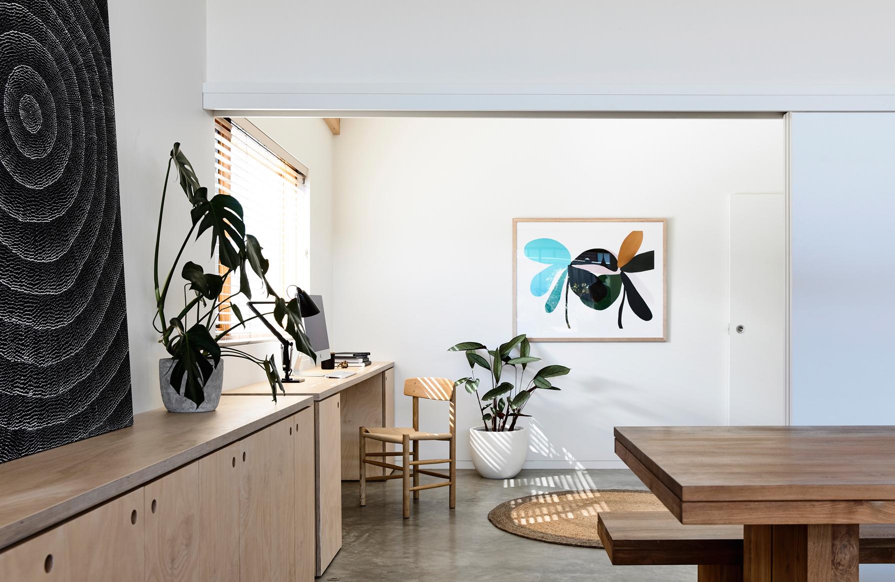 Eldridge Anderson Ballarat House 04.jpg
