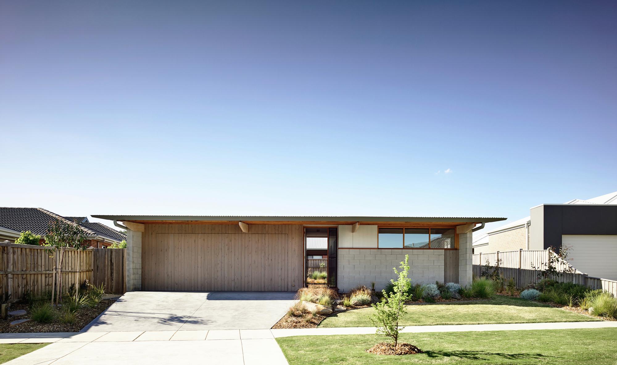Eldridge Anderson Ballarat House 05.jpg