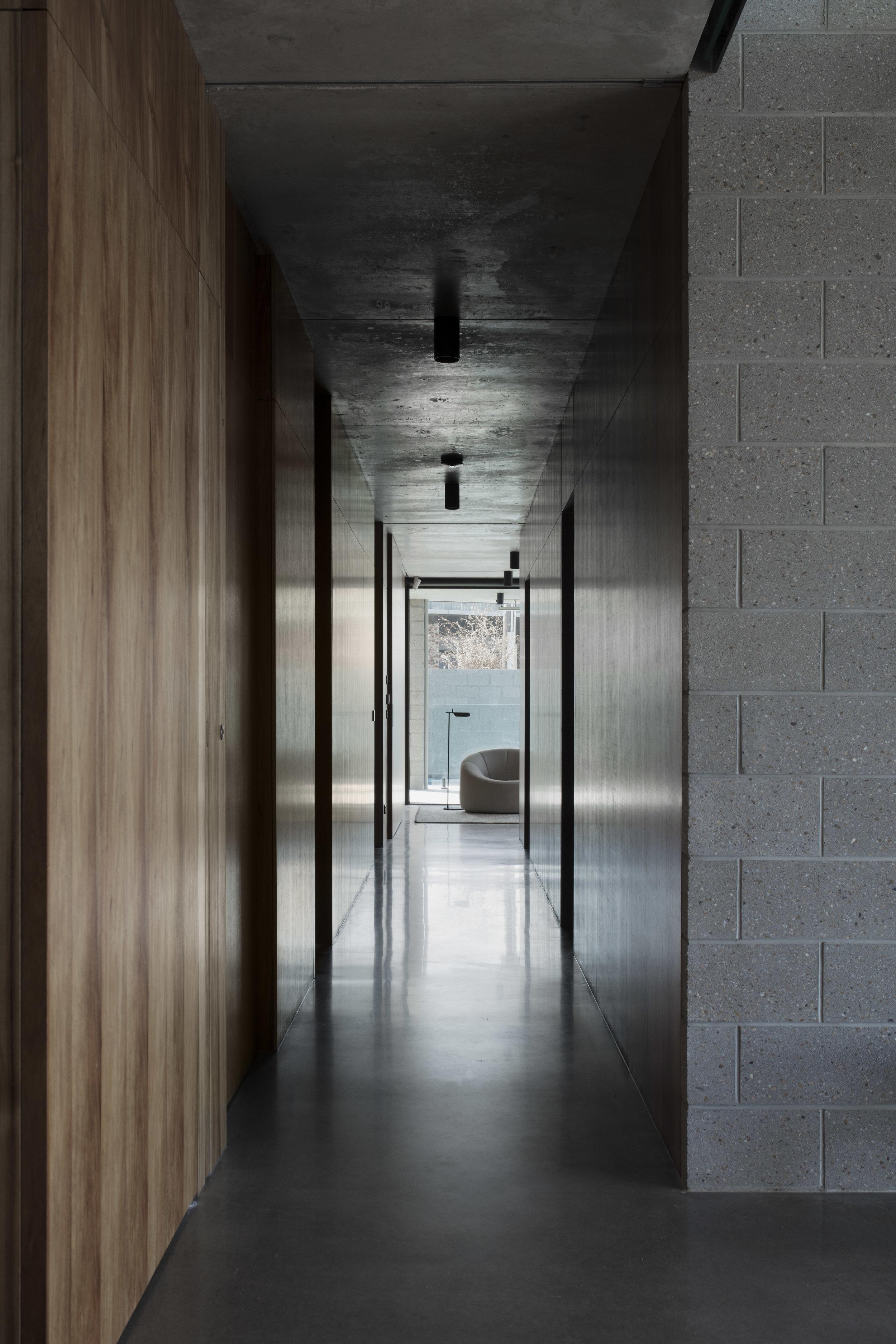 EAA Torquay House 06