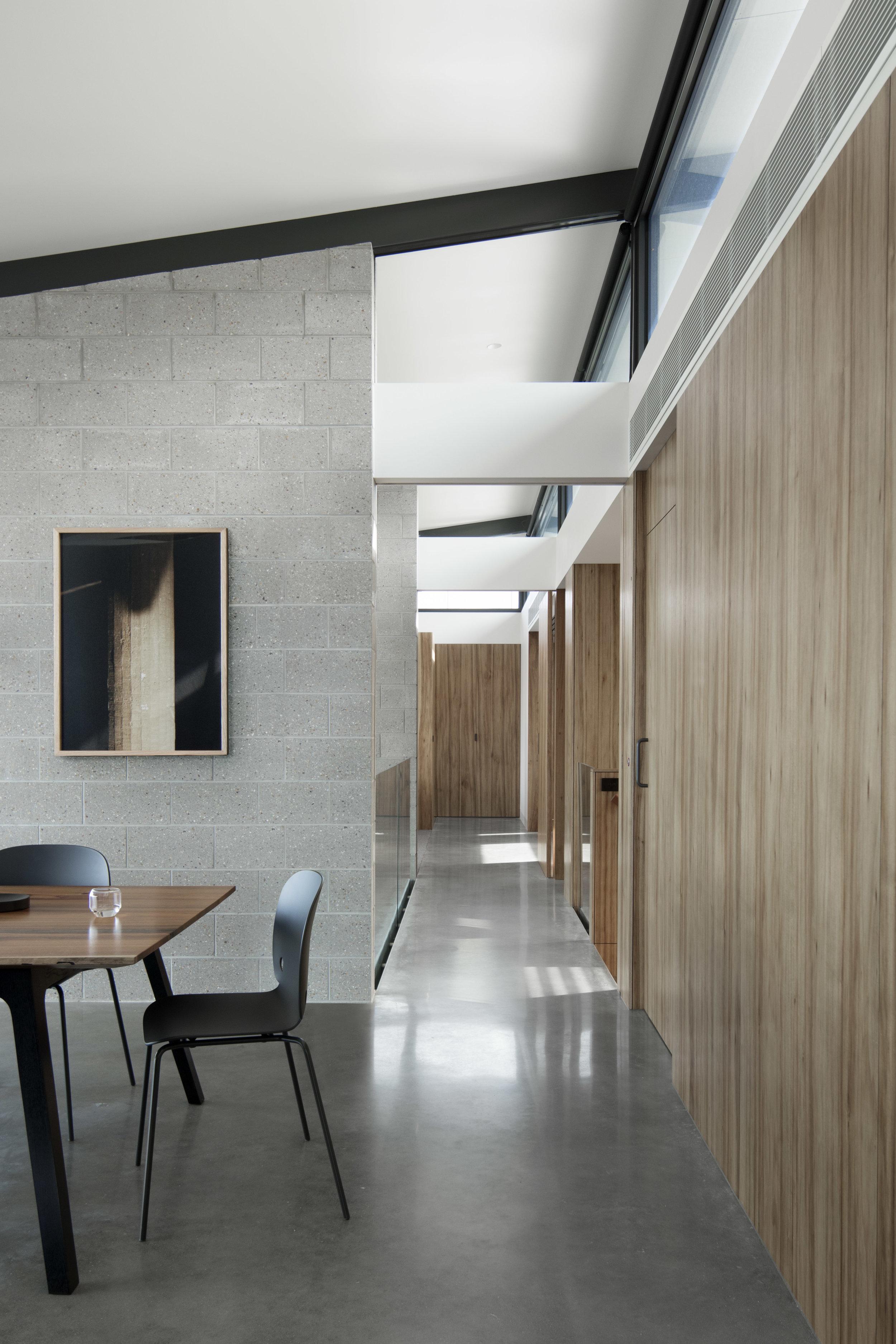 EAA Torquay House 13
