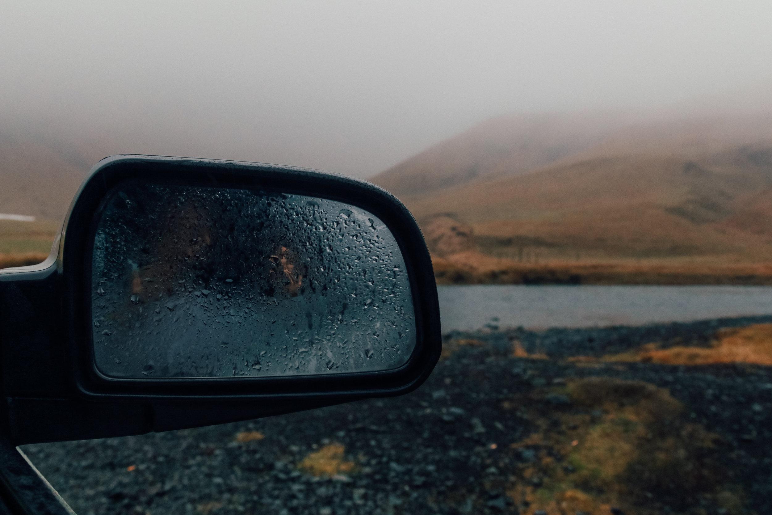 Iceland Mandy-6.jpg