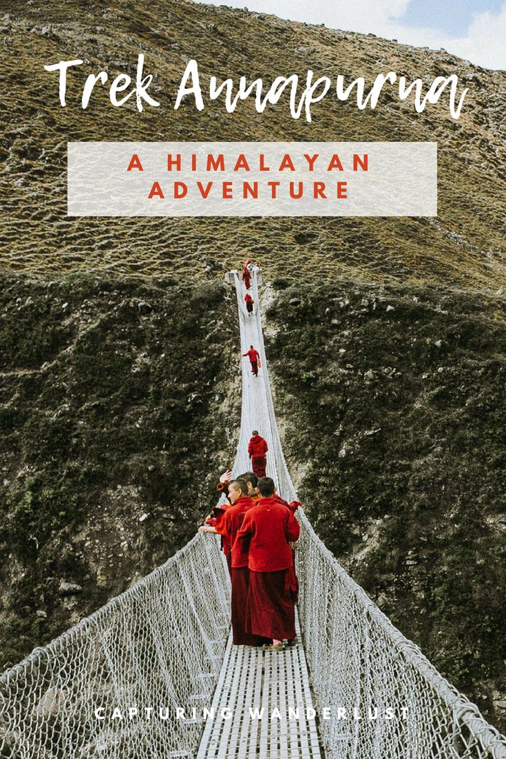 Trek-Annapurna.jpg