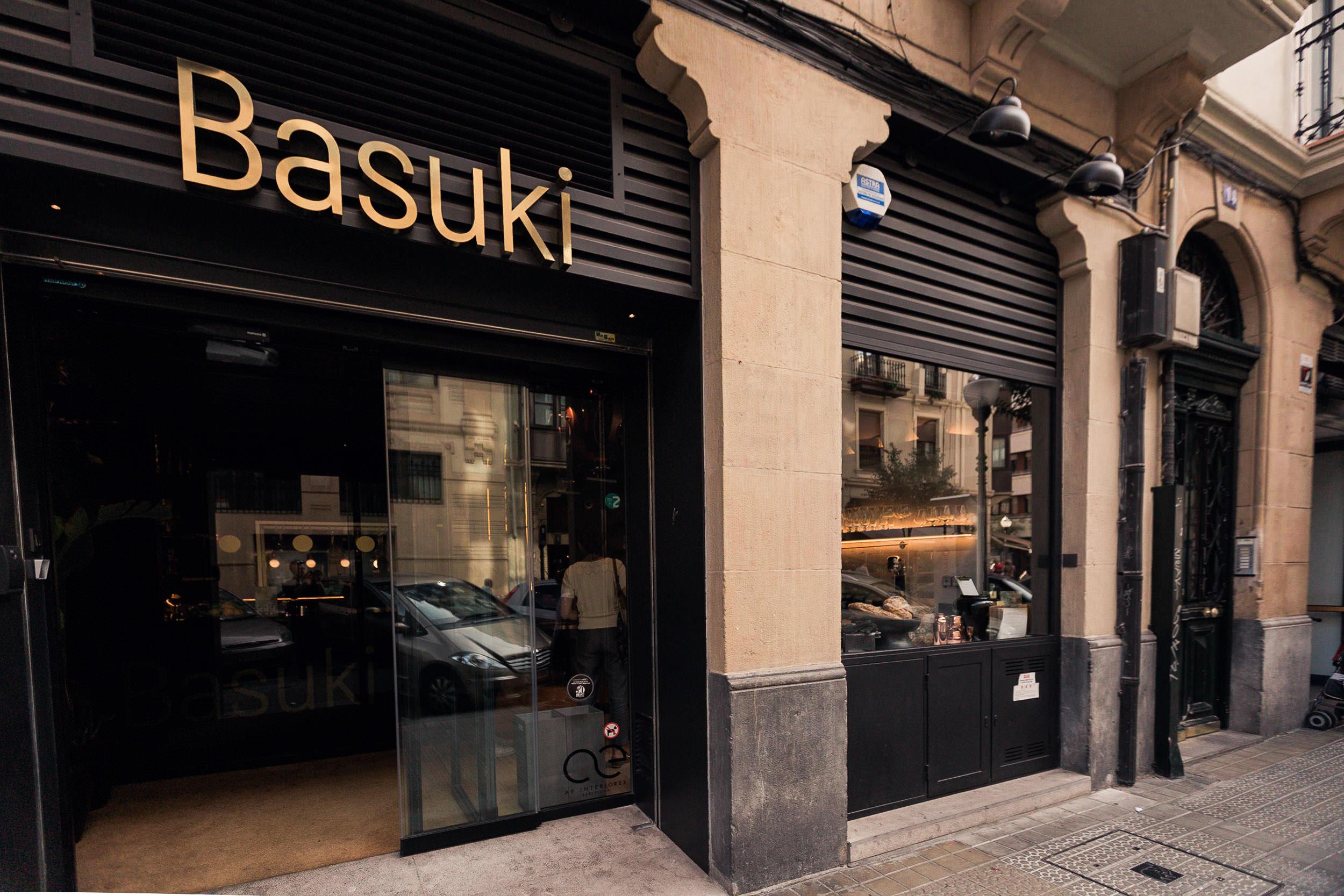 Basque Country Food Basuki Restaurant.jpg