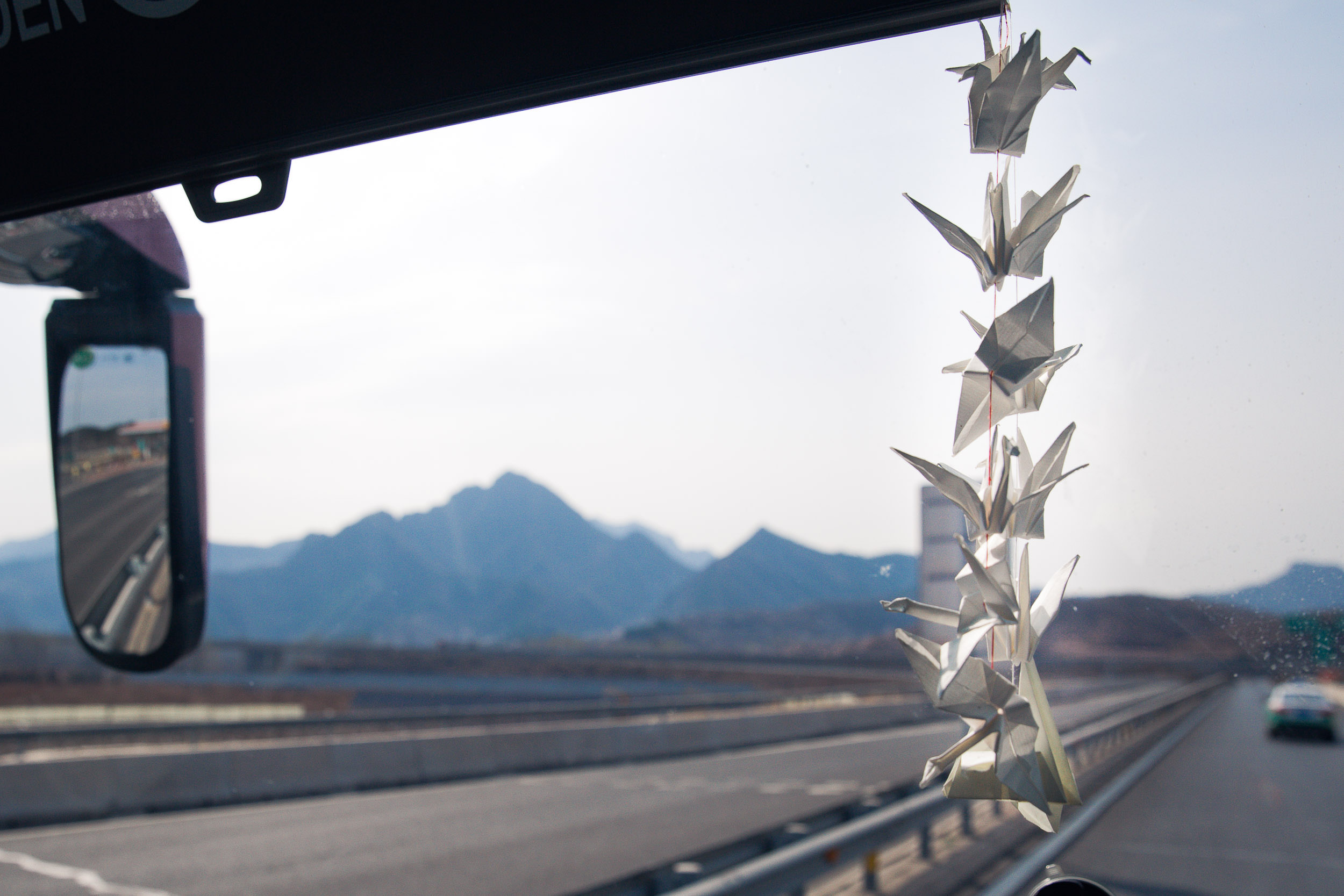 Paper_Cranes_Great_Wall