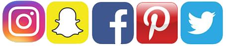 Sistema instantáneo de distribución a redes sociales.