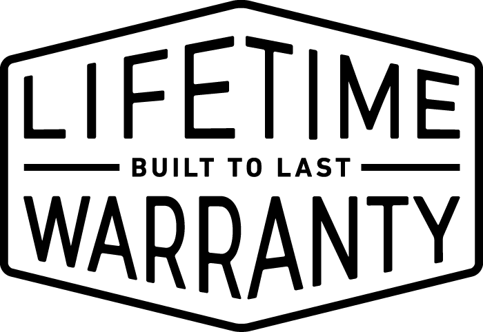 Lifetimewarranty-logo.png