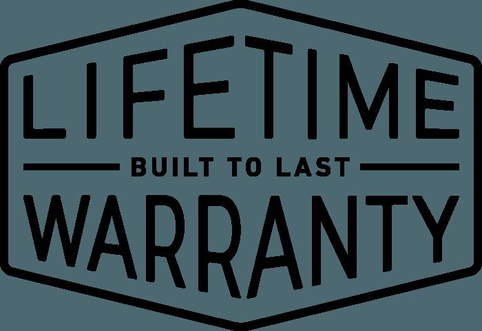 Lifetimewarranty-logo.png