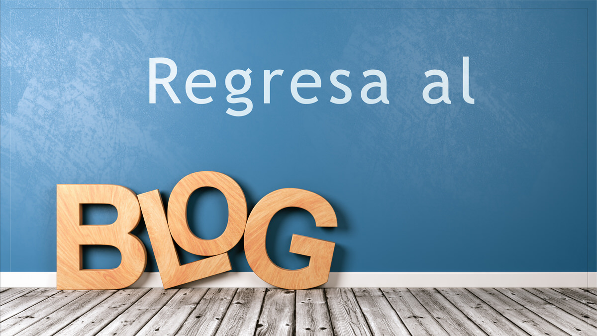 Regresa al Blog de Caballero