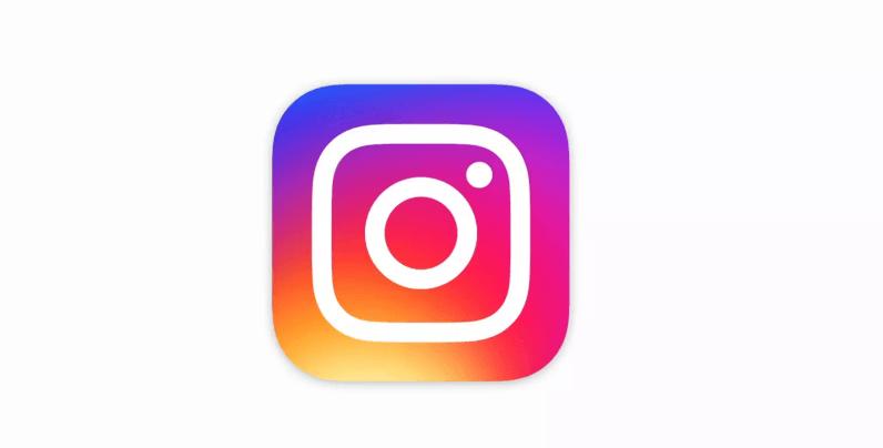 Visitanos en Instagram.com @FotografosExpertos