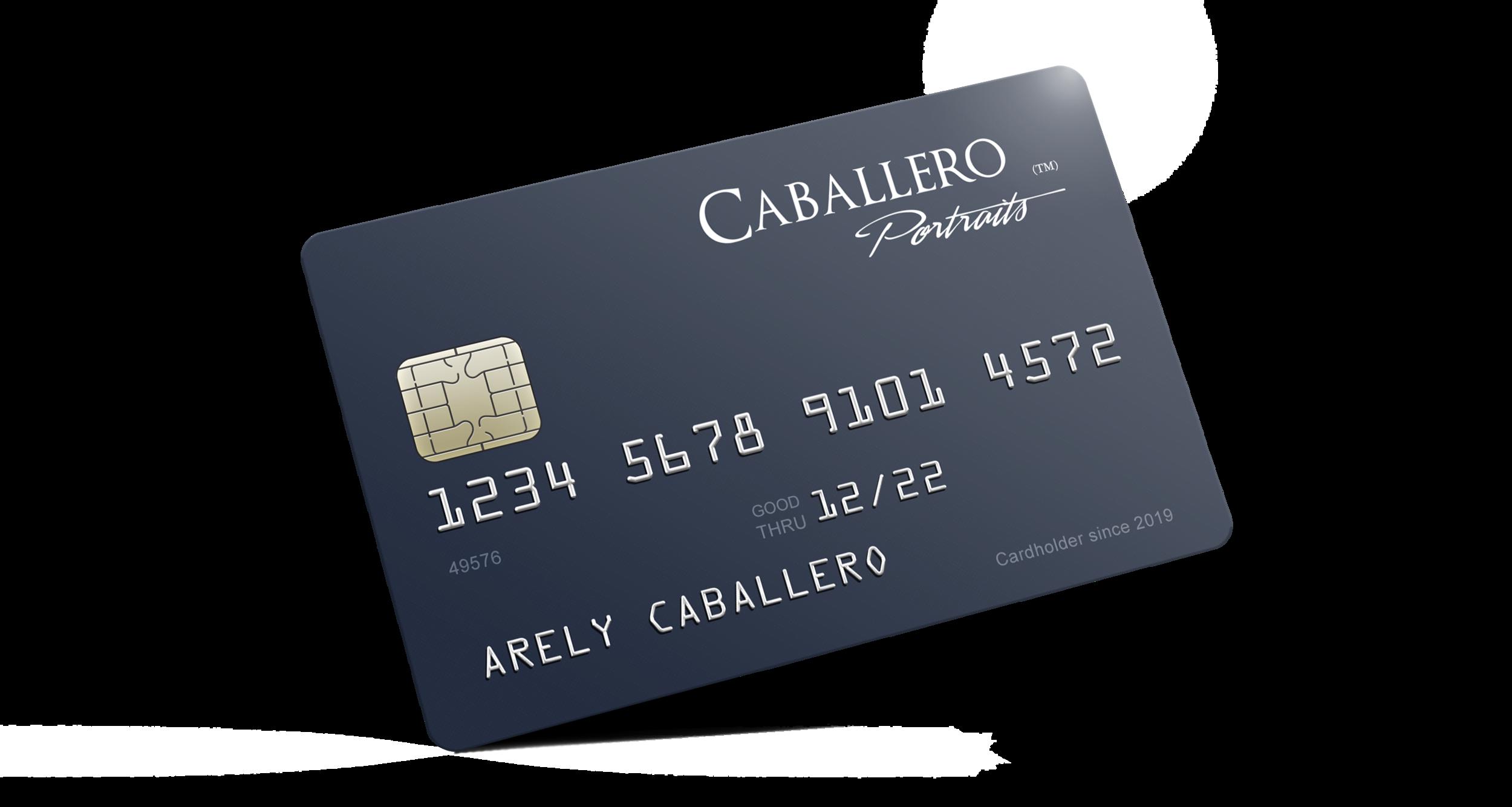 CERO interés¹ - ¹Sujeto a aprobación de crédito. Pagos Mínimos Mensuales Requeridos. Mas informes en la tienda. Nos reservamos el derecho de modificar o detener la promoción en cualquier momento.