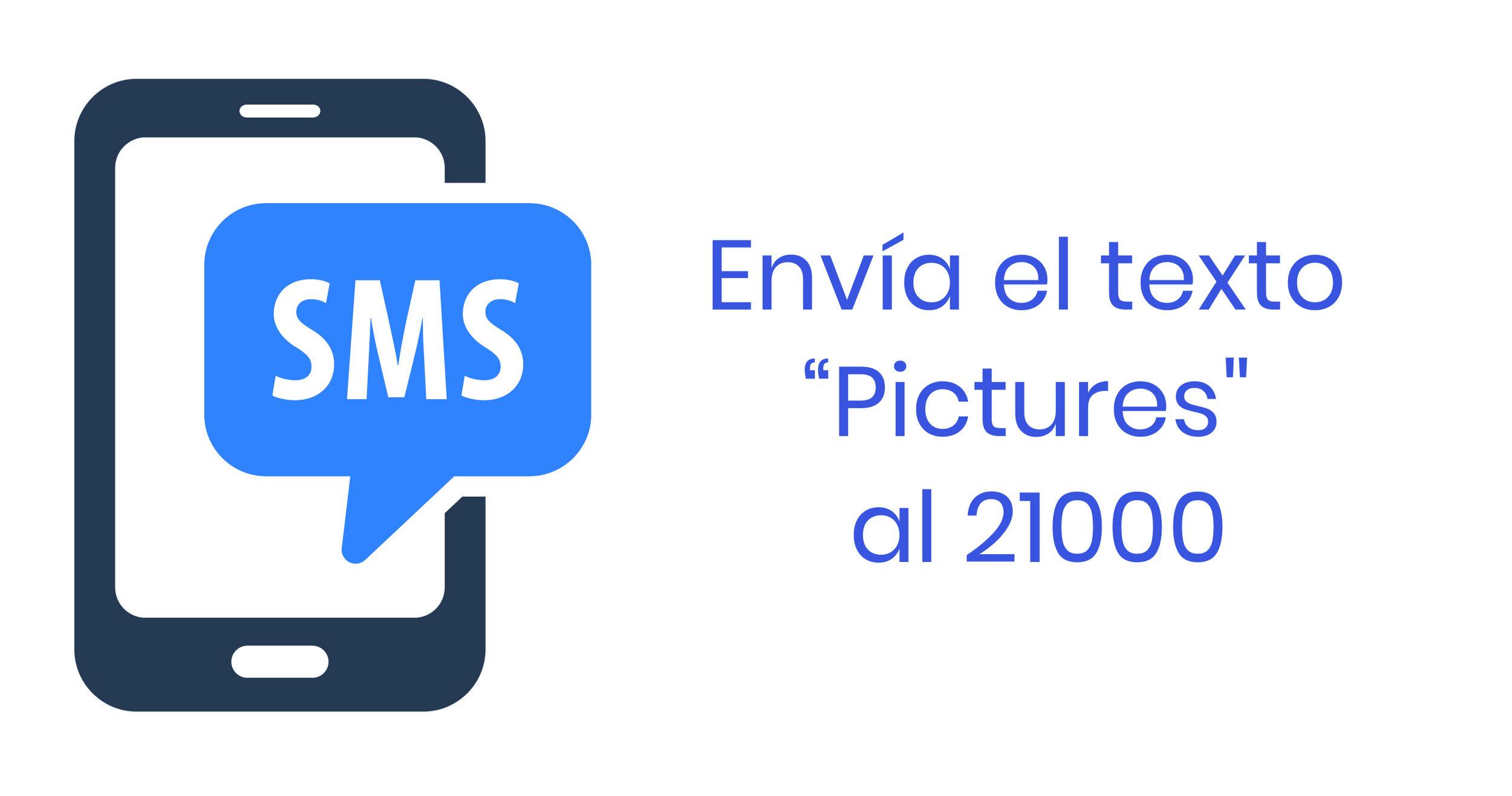 Caballero Portraits Pictures 21000