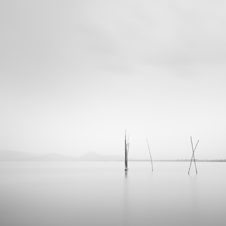 Lago Trasimeno II