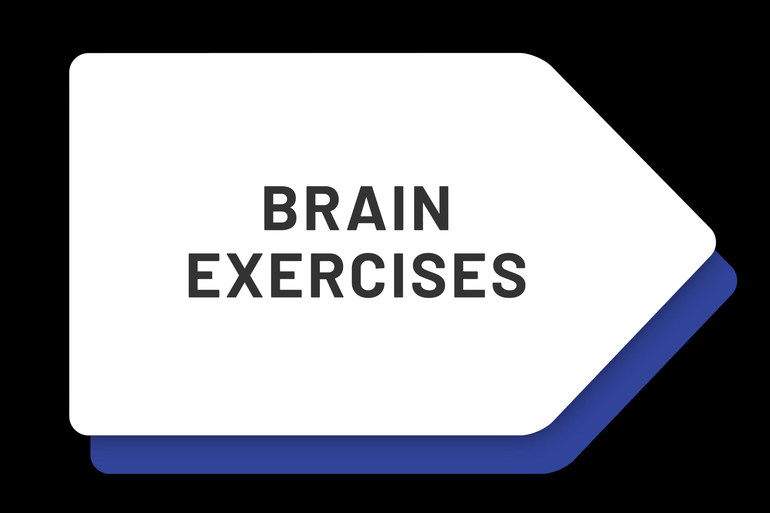 Rehab icons_Brain.png