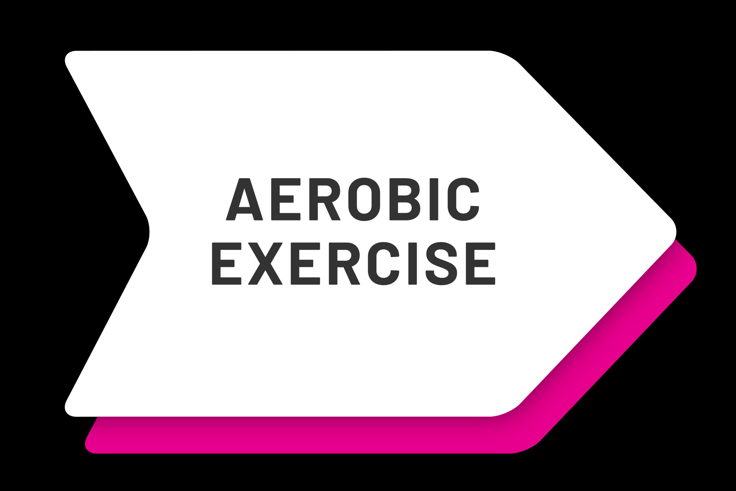 Rehab icons_Aerobic.png