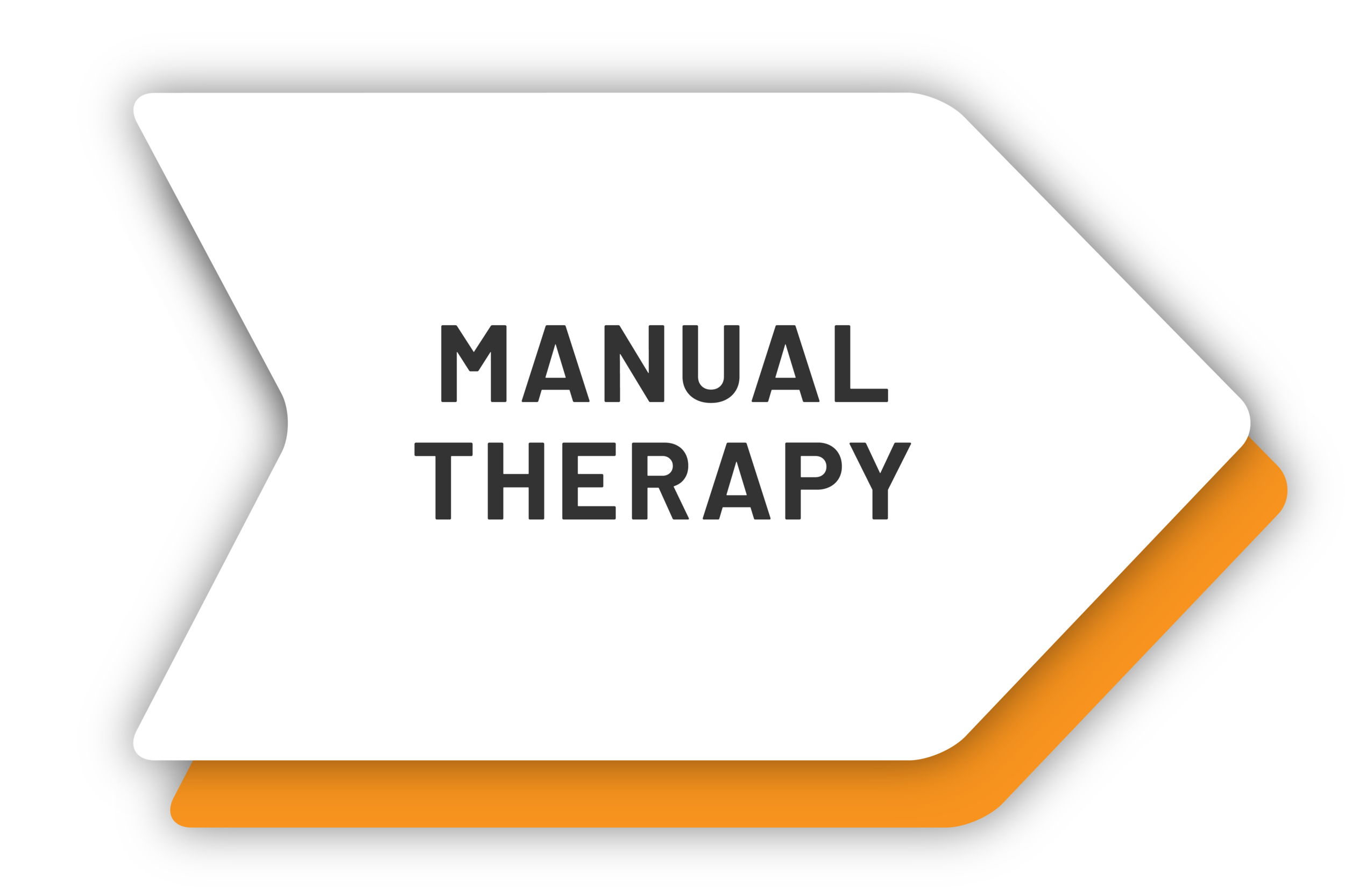 Rehab icons_Therapy.png
