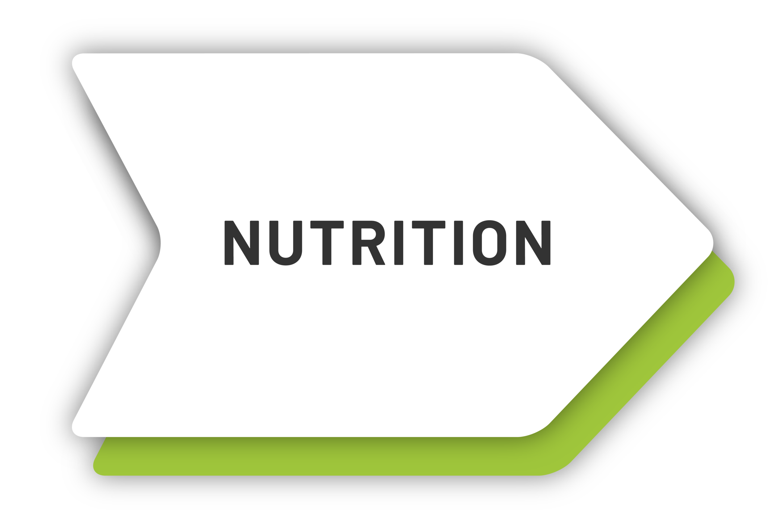 Rehab icons_Nutrition.png