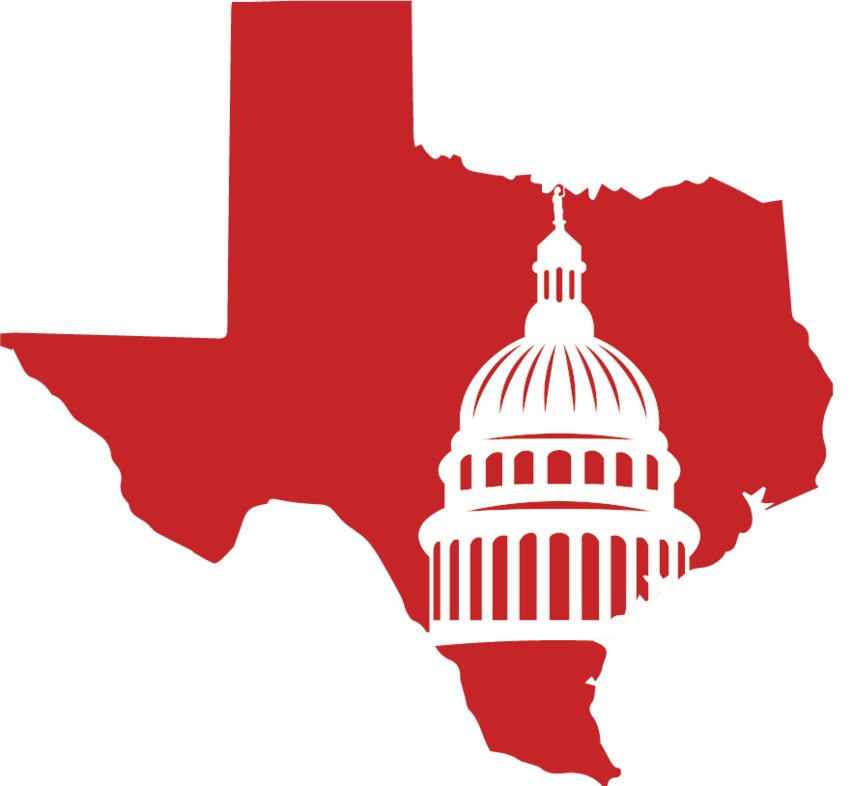 Texas Marijuana Policy Conference Headshot Images
