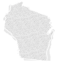 state_wi_hatch.png