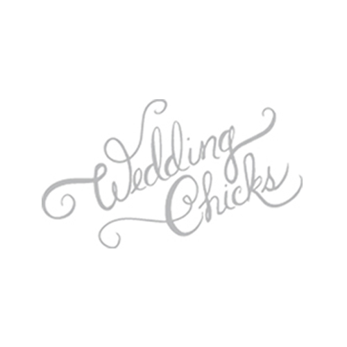 wedding-chicks-logo.jpg