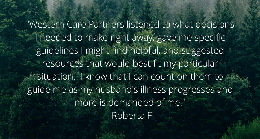 TestimonialBanner-Western Care Partners listened.png