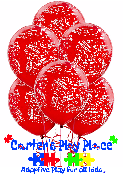 red ballons final xx.png