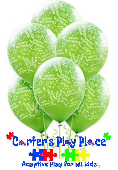 green balloon final xxx.png