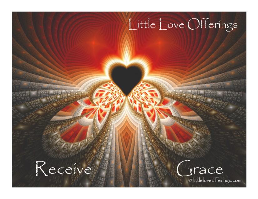 Little Love Offerings-Sacred-Receive Grace.jpg