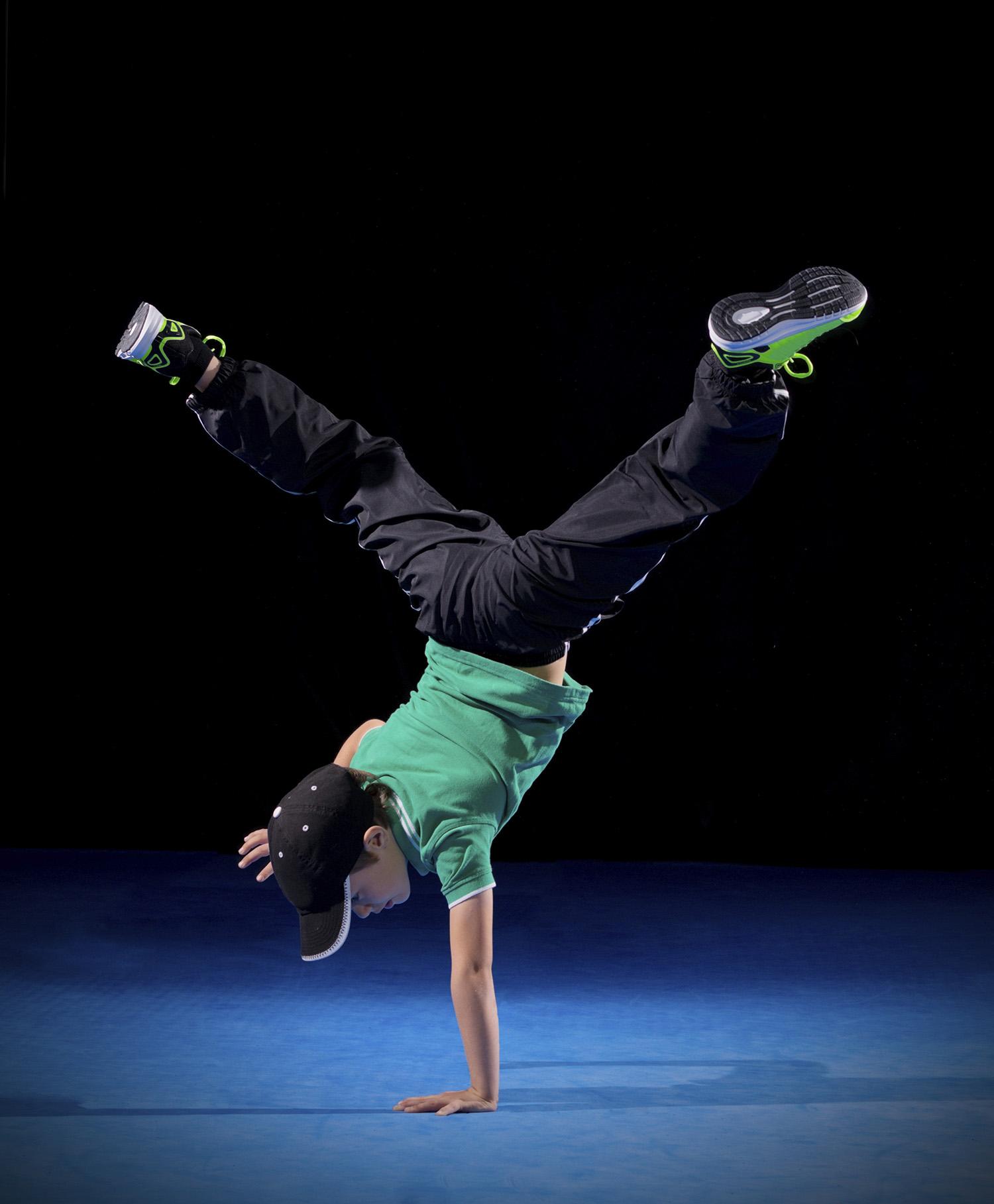 Boys hip-hop image.jpg
