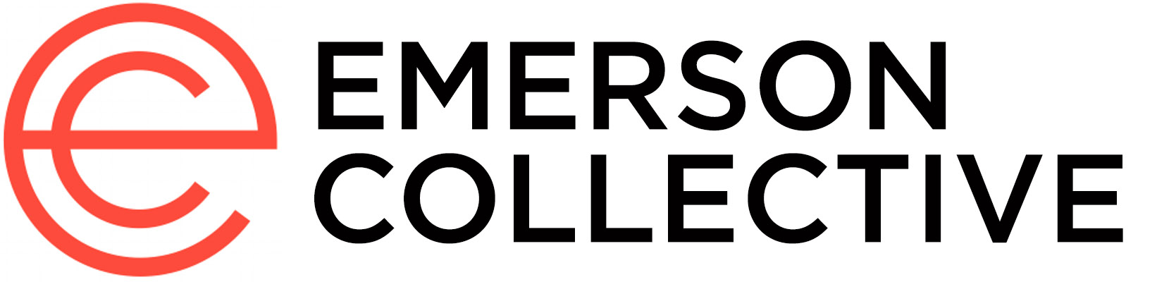 Emerson_logo-plus-text.jpg