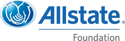 Allstate_foundation.jpg