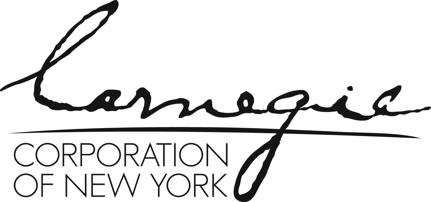 Carnegie_Logo_Black.jpg