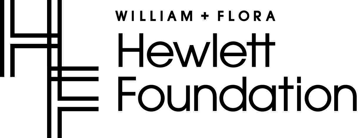 NEW_Hewlett_logo_2016-bw.png