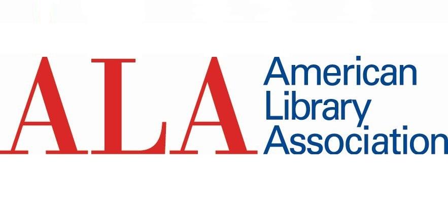 american-library-association.jpg