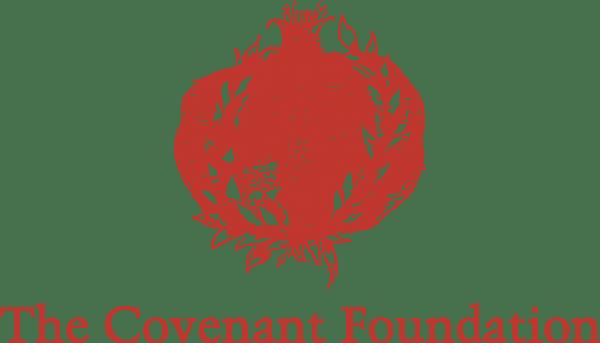 covenant-logo-e1505164760445.png