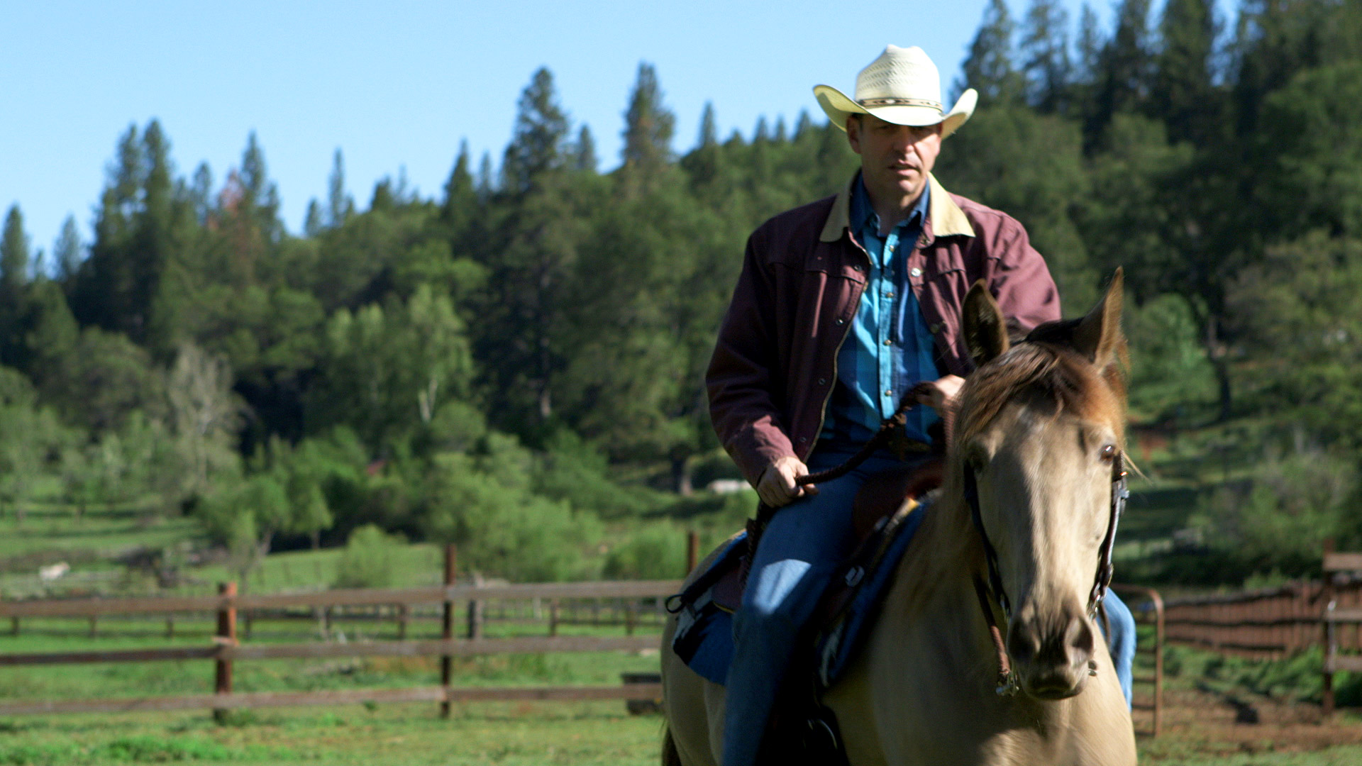 Mark_Meckler_Riding_Horse_Grass_Valley_AmericanCreed_72dpi.jpg