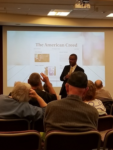 Hope History and the American Creed 1 4-29-19.jpg