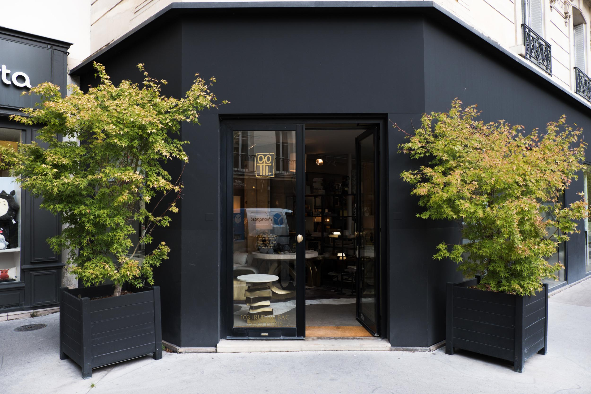 store-103-rue-du-bac-paris-kifu-paris-ry-augousti